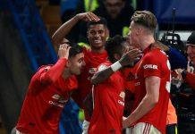Solskjaer Beberkan Kunci Kemenangan MU Atas Chelsea