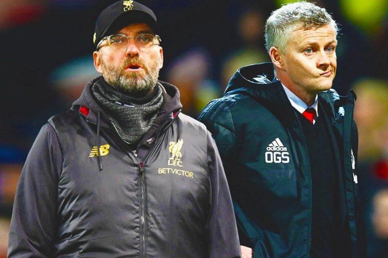 Solskjaer Berharap Liverpool Tampil Ofensif, Kenapa?