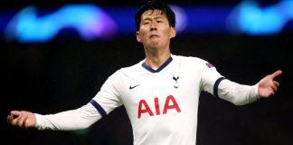 Bintang Spurs Siap Berkarir di Italia?