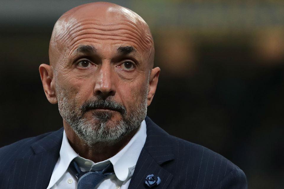 Mantan Pelatih Inter Ogah Tangani Milan!