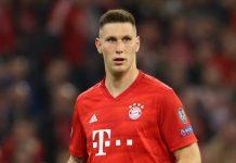 Palang Pintu Bayern Sempat Tergoda Main di Premier League
