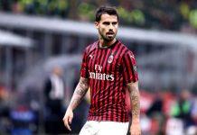 Dou Tim Inggris Akui Tertarik Boyong Winger AC Milan
