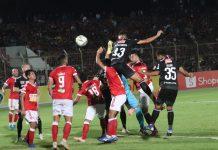 Tanpa Bomber Asing, Perseru Sulit Menang Lawan Bali United