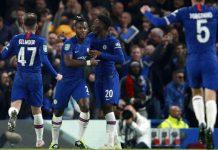 Tersingkir dari Carabao Cup, Chelsea Alihkan Fokus ke Premier League dan Liga Champions
