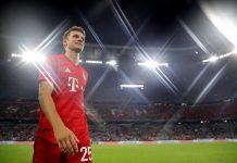 Tiga Klub Top Eropa Siap Berebut Tanda Tangan Muller