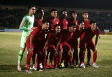 Indra Sjafri Bakal Panggil Pemain Senior di TC Timnas U-22