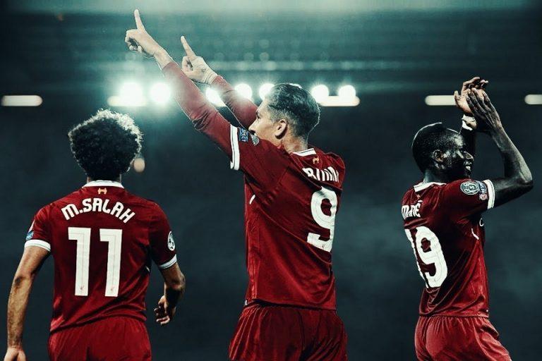 Kehilangan Pemain Ini Jauh Lebih Fatal Bagi Liverpool Ketimbang Salah atau Mane