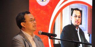 Caketum PSSI Tak Ingin Ada Pengurus yang Rangkap Jabatab