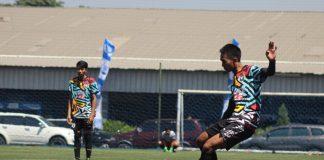 PS Wakanda Bandung Premier League