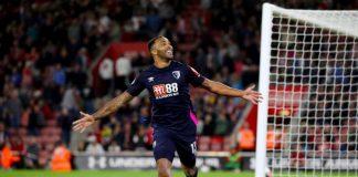 Bintangnya Didekati United, Pelatih Bournemouth Buka Suara