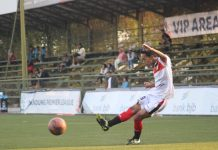 XBR FC