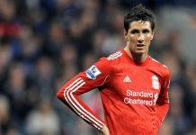 Torres Liverpool
