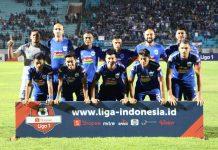 PSIS Sudah Punya Cara Redam Permainan Bali United