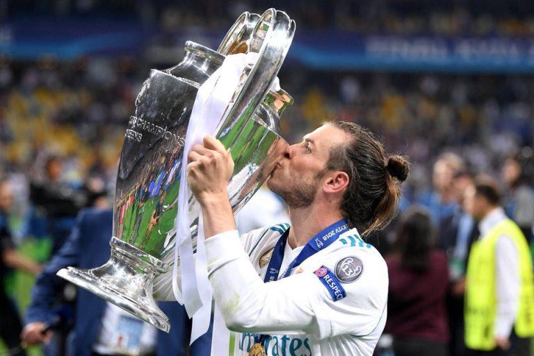 Dituduh Tak Bermain 100%, Agen Bale Berikan Pernyataan Mengejutkan!