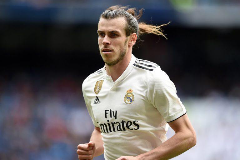 Jutaan Euro Plus Eriksen Disiapkan Tottenham Demi Kembalikan Gareth Bale