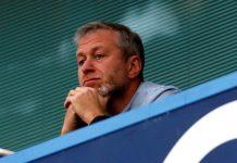 Chairman Chelsea Sebut Isu Penjualan Klub Adalah Omong Kosong