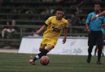 Adios Kuro FC