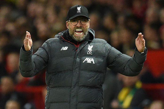 Apa Saja Dampak Liverpool Boikot Carabao Cup