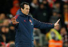 Arsenal Bantah Lakukan Pembicaraan dengan Mourinho