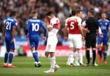 Prediksi Arsenal v Leicester: Pentingnya Mengunci Vardy