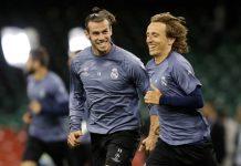Mourinho Disarankan Bawa Pulang Anak Hilang Tottenham