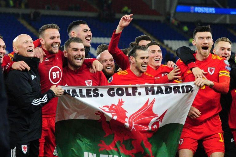 Pelatih Wales Buka Suara Terkait Kritikan yang Dialami Bale