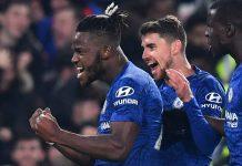 Jarang Main, Striker Chelsea Malah Enggan Pindah Klub