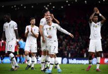 Berstatus Juara Dunia, Tak Berarti Prancis Layak Difavoritkan Di Euro 2020