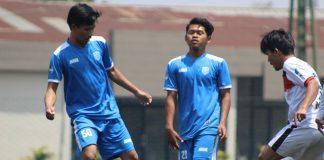 Blue FC