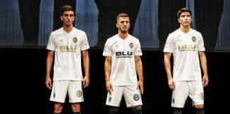 Trio Valencia