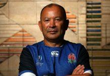 Pelatih Tim Rugby Ungkapkan Minat Latih Arsenal