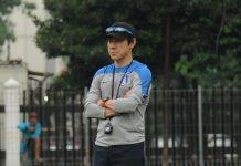 Eks Pelatih Timnas Korsel dan Luis Milla Jadi Kandidat Pengganti Simon