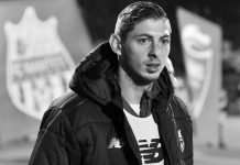 Terkait Transfer Emiliano Sala, Mantan Tim Premier Leagur Teramcam Embargo Transfer