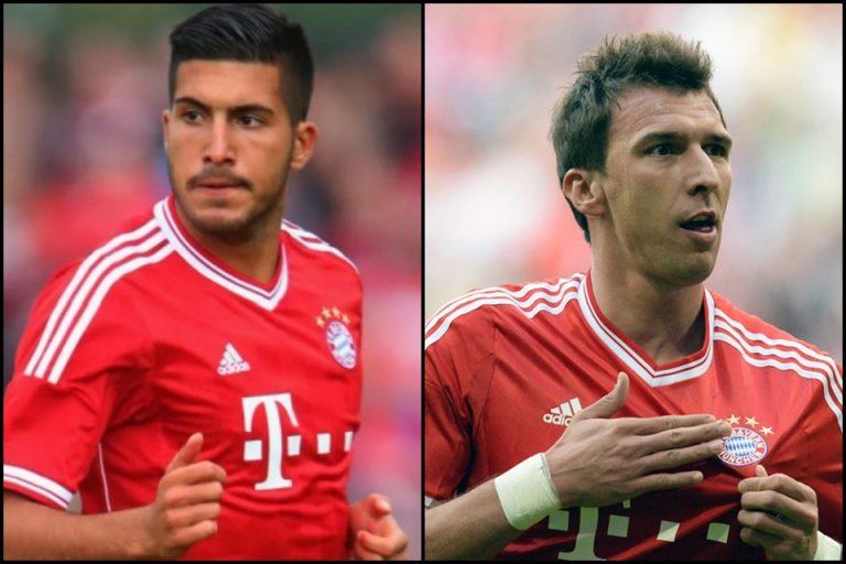 Biar Bisa Bersaing, Dortmund Disarankan Rekrut Dua Eks Pemain Bayern