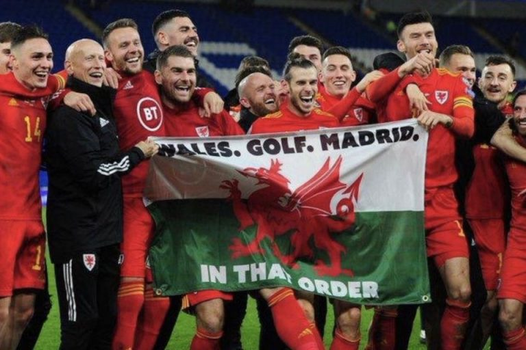 20 Negara Pastikan Lolos Euro 2020, 16 Lain Bakal Bertarung di Playoff