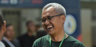 CEO PS Sleman Berharap Ketum PSSI Tak Menunda Laga Karena Agenda Politik