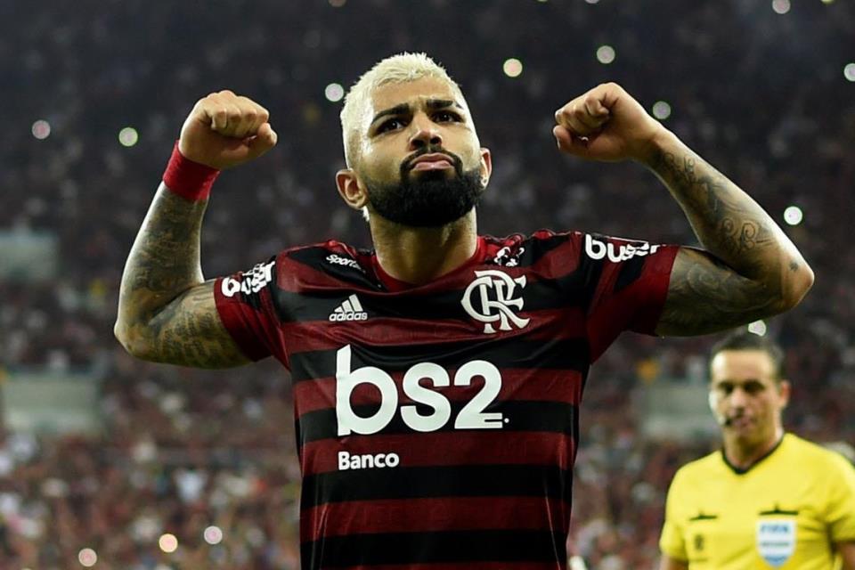 Mantan Wonderkid Brazil Buka Suara Terkait Kegagalannya di Inter