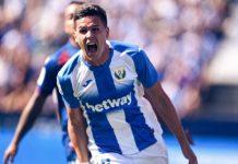 Raksasa Liga Meksiko Siap Datangkan Pembelian Gagal Southampton