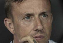 Legenda Hidup Madrid Resmi Latih Tim Divisi Dua Spanyol