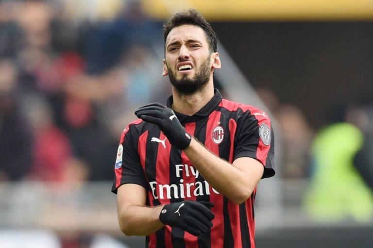 Belum Ada Kata Sepakat, Ralf Rangnick Sudah Janjikan Hal Ini ke Gelandang AC Milan
