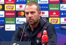 Di tengah Corona, Pelatih Bayern Enggan Bahas Masa Depannya, Kenapa?