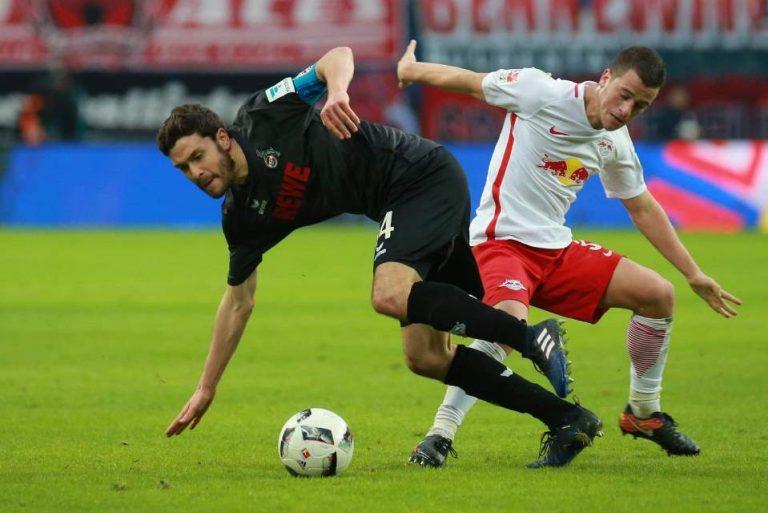 Hasil Lengkap Bundesliga Pekan ke-12: Leipzig Gusur Bayern di Posisi Dua