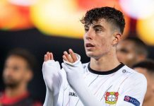 Dikaitkan dengan Tim Elit Eropa, Wonderkid Jerman Ingin Hengkang ke Raksasa Bundesliga!