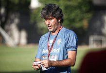 Piala AFC 2020 Kembali Dilanjutkan, Teco Optimis Bali United Sapu Bersih Sisa Laga