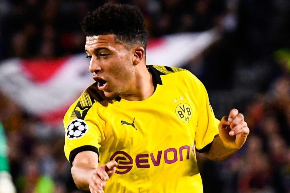 Liverpool Hanya Akan Bakar Uang Andai Datangkan Bintang Dortmund