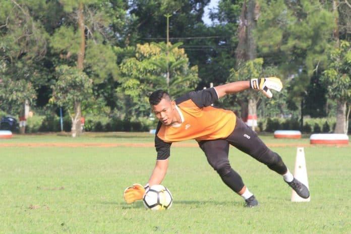 Joko Ribowo PSIS Semarang