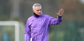 Lampard Optimis Mantan Pelatihnya Bakal Rubah Wajah Tottenham