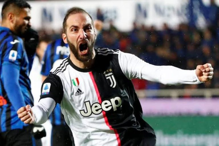 Sarri Beberkan Resep Kemenangan Juventus