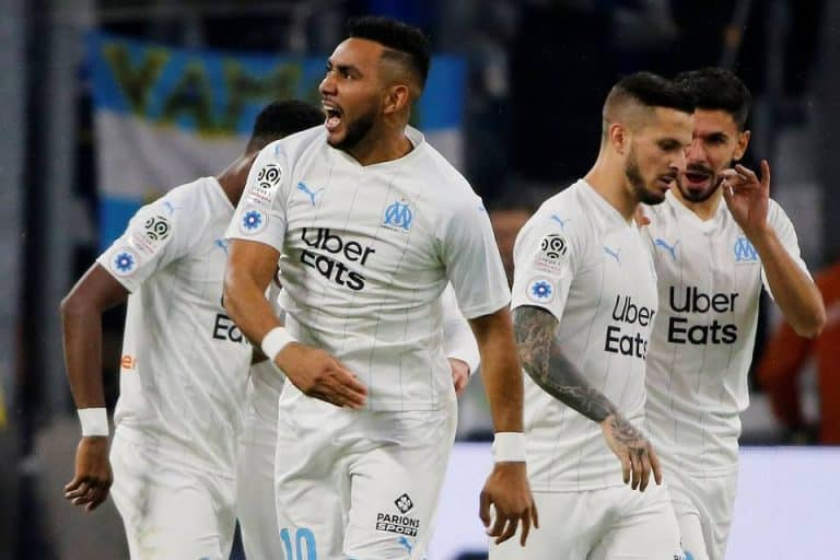 Kalah 2-1 Dari Marseille, Tren Kemenangan Lyon Terputus