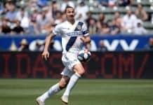 Kembalinya Ibrahimovic Akan Buat Serie A Lebih Bergairah